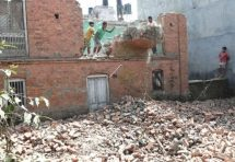 What did the foundation say after the Mahakavi Devkota Museum controversy?
