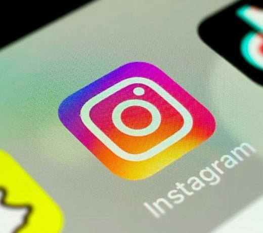 मुफ्त में तुरंत इंस्टाग्राम फॉलोअर्स पायें: 50K हर महीने ( 5 वास्तविक तरीका) How to Get More Instagram Followers for Free