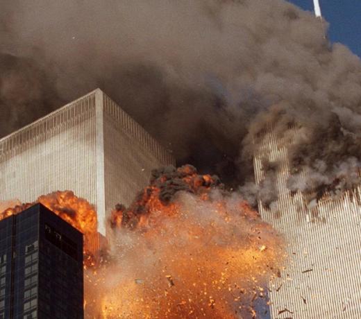 11 सितंबर, 2001 हमले : संयुक्त राज्य अमेरिका में उस दिन 2001 और उसके बाद क्या हुआ था ?