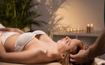 Spa Massage Center के नाम पर खुलेआम देह व्यापार में लिप्त 40 से अधिक युवतियों गिरफ्तार