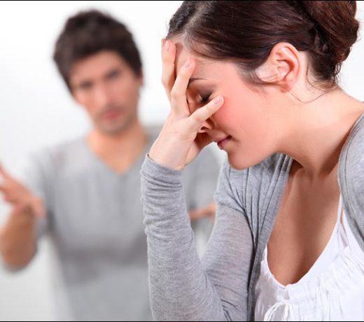 इतने सरल तरीके ख्याल नहीं रखते हैं, तो घर में या पड़ोस में रिश्ते बिगड़ रहे हैं, जीवन तनावपूर्ण है