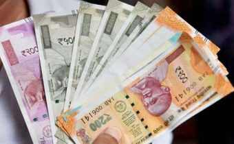 7th Pay Commission: New Payment Rule for Central Government Employees; Details Here
