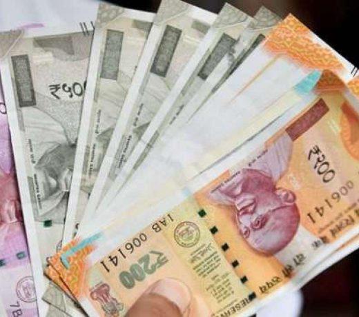 7th Pay Commission: कर्मचारियों के लिए नया भुगतान नियम ऐलान