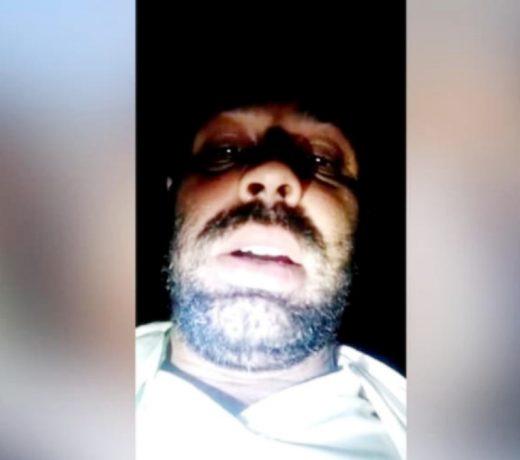 ससुराल वालों को हर महीने 32,000 रुपये देने पड़ते थे, मांग और बढ़ी तो उसने आत्महत्या कर ली : suicide by jumping in front of train