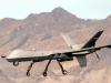 US kills senior al-Qaeda leader in Syria with drone strike