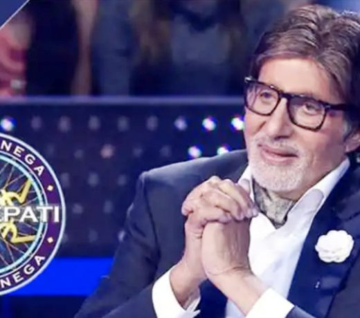 महानायक अमिताभ द्वारा खोले गए राज से हर कोई हैरान, बिग बी ने KBC में बताई इसके पीछे की असली कहानी