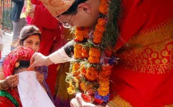 astro marriage muhurat starting from dev uthani ekadashi and astro jyotish tips for early marriage