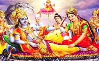 rama ekadashi 1 november know rama ekadashi puja vidhi rama ekadashi shubh muhurat and importance