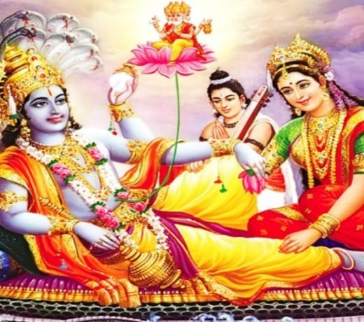 सुख-सौभाग्य की प्राप्ति के लिए जानिए रमा एकादशी व्रत, पूजा विधि, शुभ मुहूर्त और महत्व