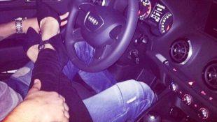 महिला शिक्षिका ने कार में अपनी ही छात्रा के साथ किया यौन संबंध, इस तरह खुला पोल